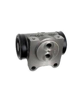 4014-HA18 Cylinderek hamulcowy Deutz-Fahr, 04374994