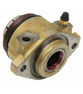 5014-HA27 Cylinderek hamulcowy Fendt, G197104070150, G198104070350, G524100070050