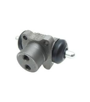 5014-HA28 Cylinderek hamulcowy Fendt, F182100150190,