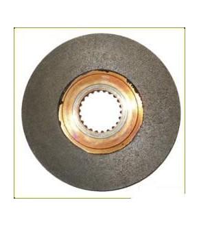 9014-HA6 Tarcza hamulca ręcznego 178mm Renault, 6005003077, 6005703917