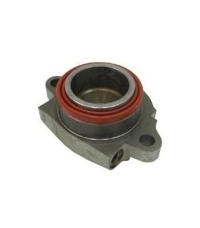9014-HA12 Cylinderek hamulcowy prawy