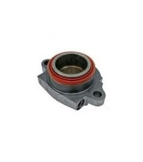 9014-HA13 Cylinderek hamulcowy lewy Renault, 7701025827, 7701030350