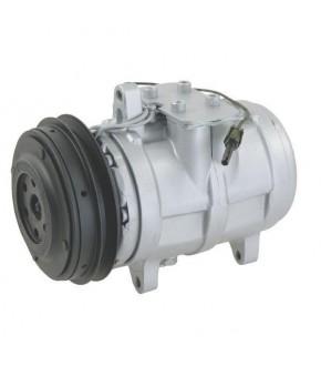 1015-KL3 Sprężarka klimatyzacji John Deere, RE12513,  RE12514, 047100-8530,