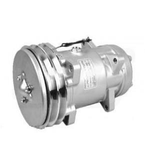 3015-KL1 Sprężarka klimatyzacji Massey Ferguson, 3386861M1,