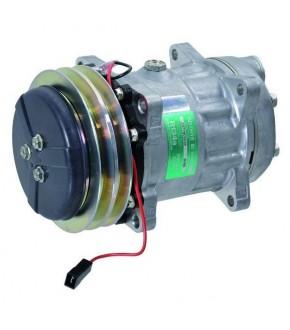 3015-KL2 Sprężarka klimatyzacji Massey Ferguson, 3782613M2, 3712528M2,315.792.0,