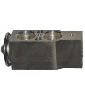 3015-KL4 Zawór rozprężny klimatyzacji Massey Ferguson, 3904313M1,