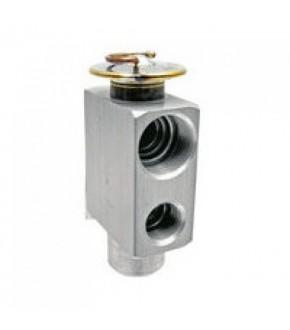 3015-KL5 Zawór rozprężny klimatyzacji Massey Ferguson, Deutz,3311533M91, D45092100,