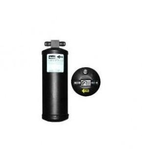3015-KL12 Osuszacz klimatyzacji Massey Ferguson, 3763351M1