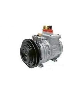 5015-KL3 Sprężarka klimatyzacji Fendt, Renault, G199552020100, F311550020010 ,G199.552.020.100,7700038094, 7700053414