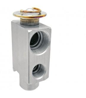 5015-KL4Zawór rozprężny klimatyzacji Fendt,  F395550050090, F395550050160,