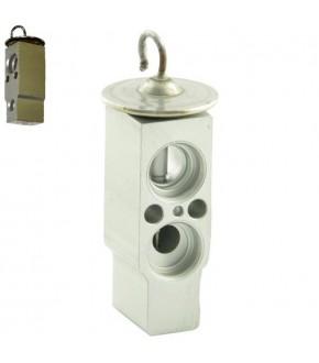 8015-KL1 Zawór rozprężny klimatyzacji