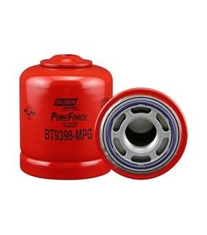 1020-FH6 Filtr hydrauliki