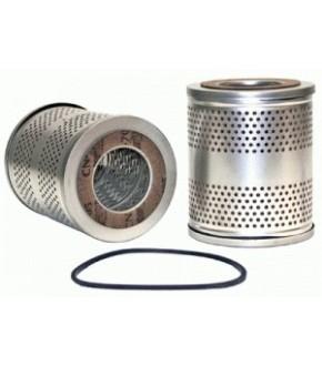 1020-FH9 Filtr hydrauliki