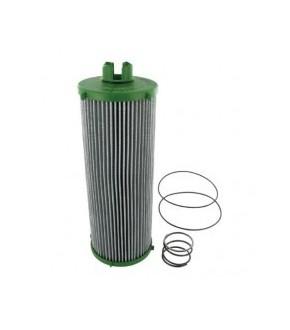 1020-FH17 Filtr hydrauliki