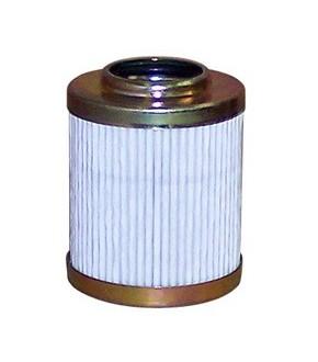 1020-FH18 Filtr hydrauliki PTO