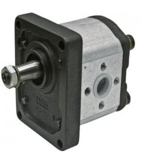 2018-HY2  Pompa hydrauliczna wspomagania Case,5094395, 0510525046,0510425032, 87569205,