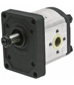 2018-HY6 Pompa hydrauliczna Case 19 cm3,K200337, K949605