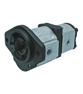 2018-HY16 Pompa hydrauliczna Case ,05107680235, 132575003,