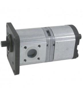 2018-HY43 Pompa hydrauliczna Case,New Holland,87386049, 87472285, 87601805, 87601808,