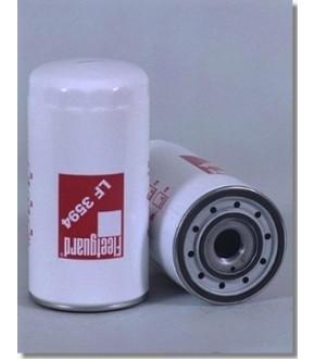 2020-FO30 Filtr oleju