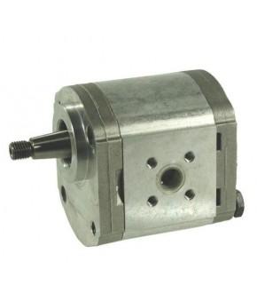 1018-HY1 Pompa hydrauliczna 11cm3 John Deere, Fendt ,0510510321, 0510515310, 0510515326, AL15149