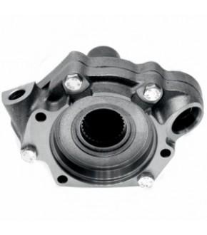 1018-HY3 Mikropompa hydrauliczna skrzyni John Deere, AL28923, AL120106, AL39355, AL6976, L33187, AL69761