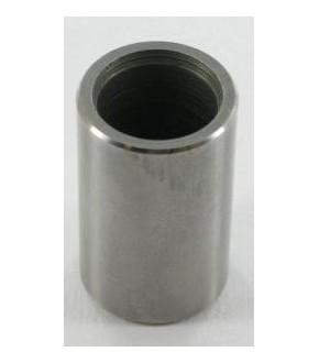 1018-HY8 Tłoczek pompy hydraulicznej John Deere,R63022, R39068 ,