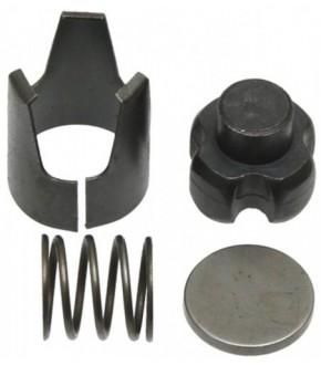 1018-HY9 Zaworek pompy hydraulicznej John Deere,AR52785, AR96613, RE23382