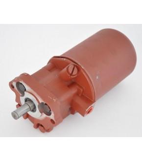 3018-HY7 Pompa hydrauliczna Massey Ferguson,3774617M91 , 523092M91 , 897146M94 , 897147M92 , 897147M95 , 3774617M92,