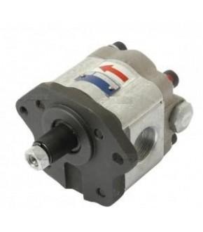 3018-HY10 Pompa hydrauliczna Massey Ferguson,1685031M91, 1691156M91, 1691156M93, 3763744M91, 355791X1,