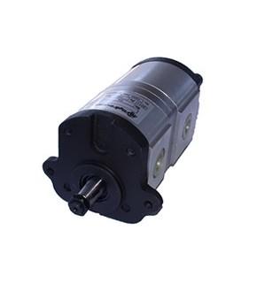 3018-HY12 Pompa hydrauliczna Massey Ferguson,3652099M91,3652099M92,0510465362