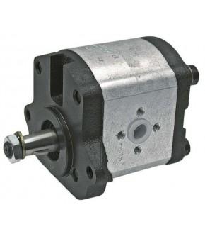 3018-HY14 Pompa hydrauliczna 14cm3 Massey Ferguson,0510525342, 3533911M91, 3538958M91
