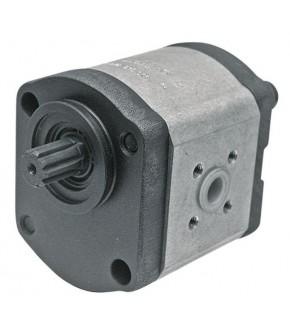 4018-HY1 Pompa hydrauliczna 22,5cm3 Deutz-Fahr,0510715313, 01176453, 01175996, 0510715310, 0510715313,