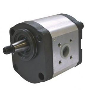 4018-HY3 Pompa hydrauliczna 16cm3, 0510610323, 0510615303, 0510615313, 0510615317, 0510615326,