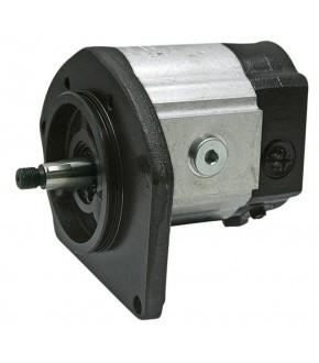 4018-HY8 Pompa hydrauliczna 28cm3 Deutz-Fahr,04427374, 044273744, 0510725392, 44273744, 0510725392,