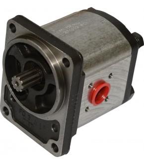 5018-HY1 Pompa hydrauliczna 19cm3 Fendt,G281940010010, 0510625316,