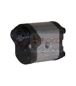 5018-HY3 Pompa hydrauliczna Fendt Favorit 800,0510625364, G916940100010