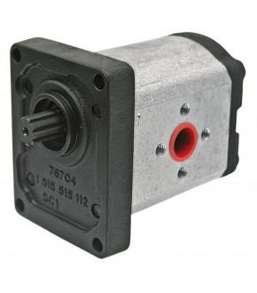 8018-HY1 Pompa hydrauliczna 22,5cm3 Same,24529300020, 245393300, 245293010 ,0510725348 ,0510525355