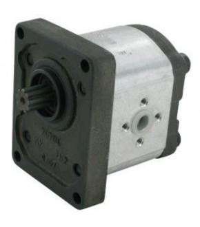 8018-HY2 Pompa hydrauliczna 11cm3 Same,0510525024, 245294200