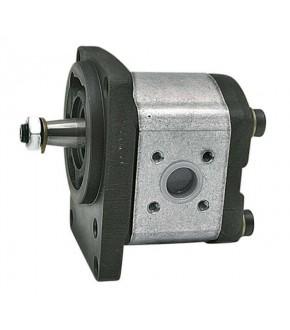 8018-HY3 Pompa hydrauliczna 8cm3 Same,0510410303, 0510425307, 245292700, 24529270010,