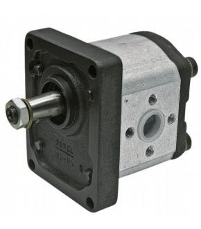 8018-HY4 Pompa hydrauliczna 11cm3 Same,0510525331, 24529390, 24529430, 24529430010,