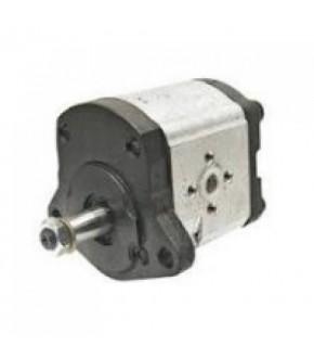 9018-HY5 Pompa hydrauliczna 16cm3 Renault,0510525317, 0510625334,