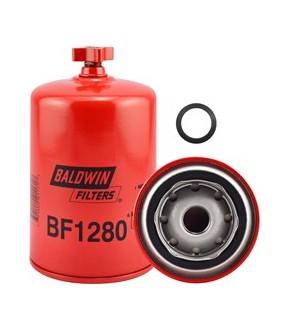 2020-FP36 Filtr paliwa Donaldson P551329,J930942 , J925274 , J903410,