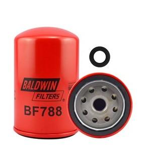 2020-FP37 Filtr paliwa Donaldson P553004,FF42000, FF5052, BF788,J903640 , J931063