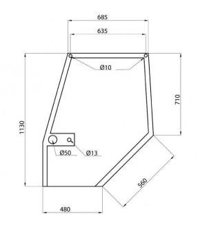 2020-KA11 Szyba drzwi Case 5000 P Maxxum,1546818C2, 248724A1