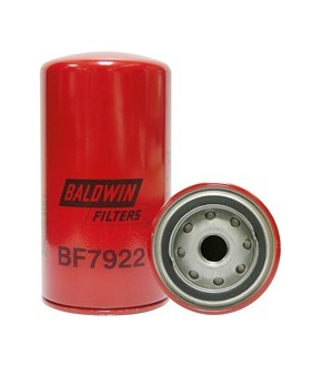 2020-FP31 Filtr paliwa