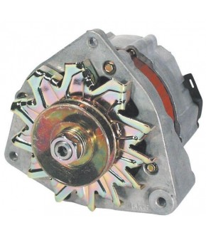 2021-EL38 Alternator  Case,Deutz-Fahr, Fendt,14V 65A,0120489687, 1532068C1, 3218544R91,  01178607,