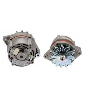 2021-EL39 Alternator 14V 95A, Case, McCormick,John Deere,Deutz-Fahr,0120484011, 1897695M91, 304560A1,