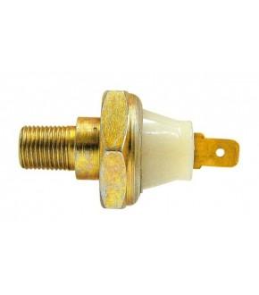 2021-EL57 Czujnik ciśnienia oleju Case,82847703, K262933, K311686, K903851 K200652,