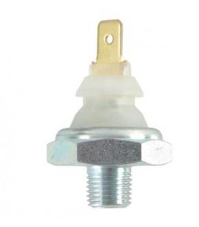 2021-EL58 Czujnik ciśnienia oleju Case,Fendt,132000010731, F020200110011,